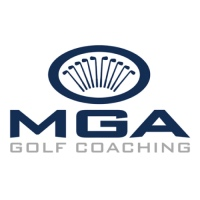 MGA Golf Coaching
