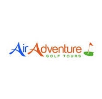 Air Adventure Golf Tours